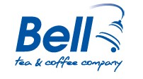 Bell Tea and Coffee Company
