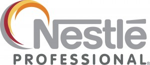 Nestle Professional Ltd